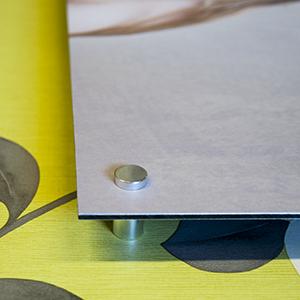 aluminium composite dibond. Black Bedroom Furniture Sets. Home Design Ideas